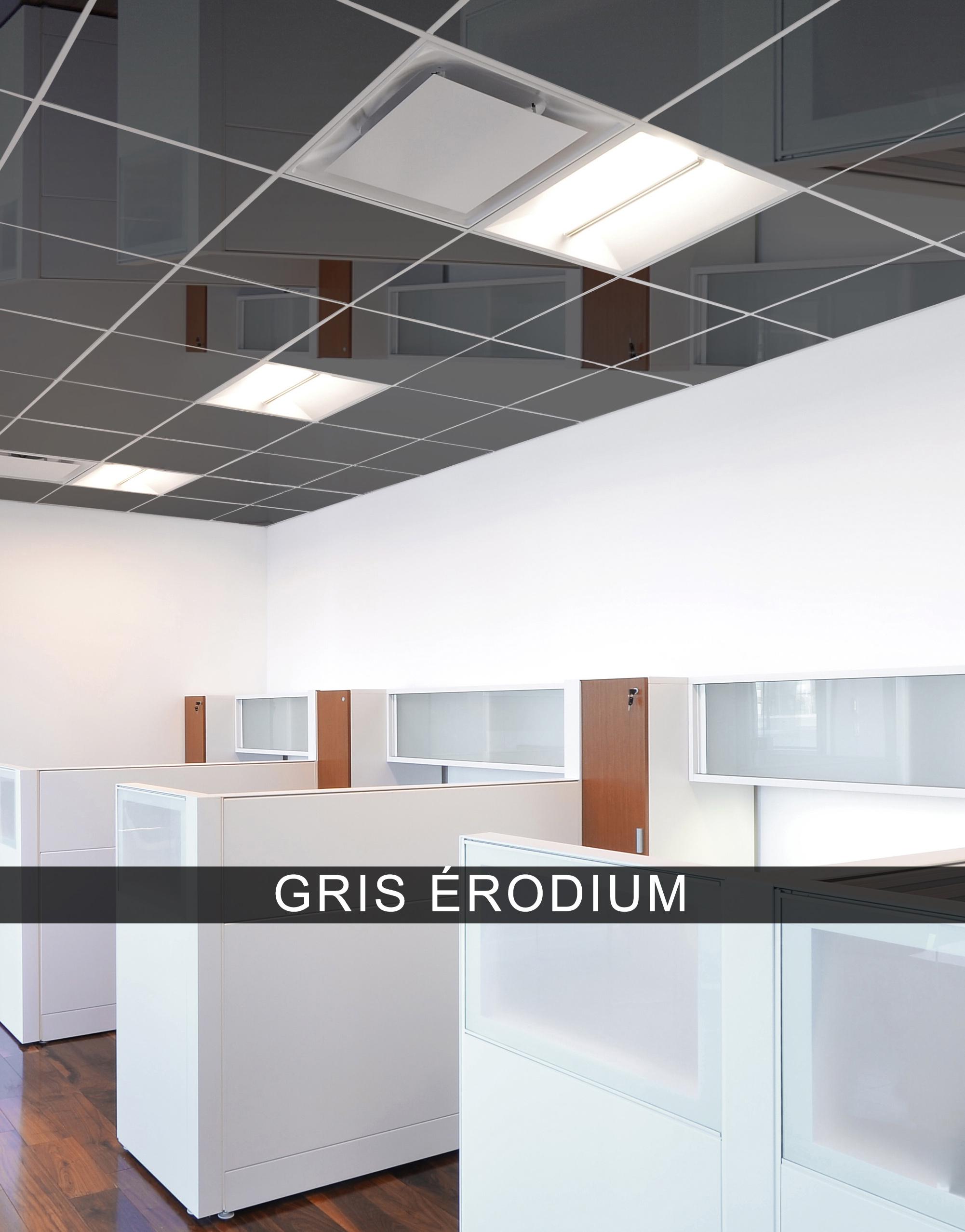 grisérodium