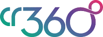 cr360_logo-removebg-preview.png