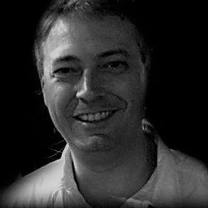David Patching BW.jfif
