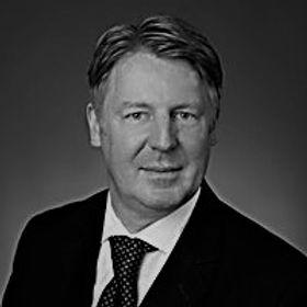 Christian Groeger BW.jfif