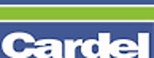 cardel logo.png