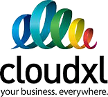 CloudXL_2017-removebg-preview.png