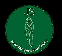 js logo1.png