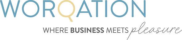 Logo Worqation.jpg
