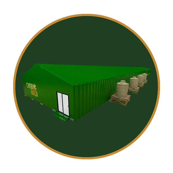 container 1.png