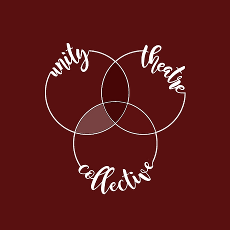 BASIC Logo copy.png