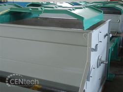 CENtech stock batidora 01