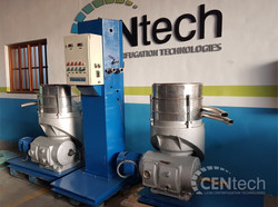 CENtech_stock_centrífuga_vertical_01