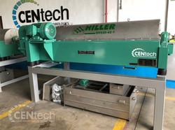 CENtech trabajo reacondicionado 06