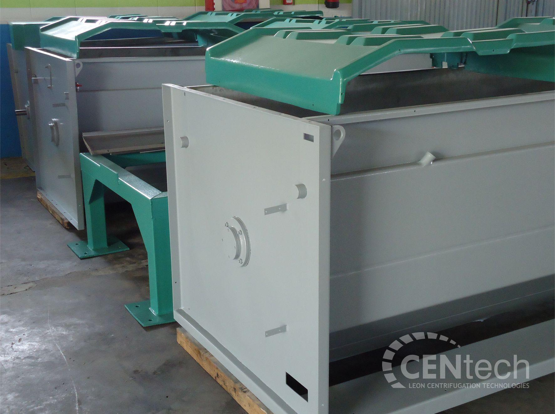CENtech stock batidora 02