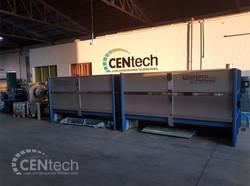 CENtech stock batidora 05