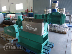 CENtech_stock_bomba_pistón_mecánica_01