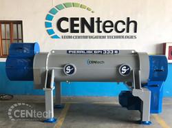 CENtech trabajo reacondicionado 10