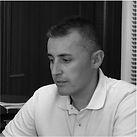 Daniel Marzo, departamento comercial de CENtech