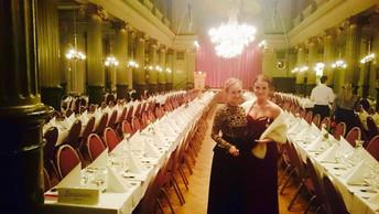 Lucka 15: ÅFK:s vice ordförande delar med sig sina minnen