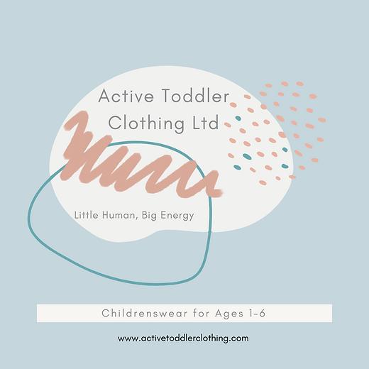 Active Toddler Logo July 21.png
