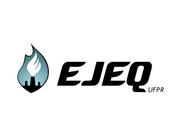 Reinvenção de Modelo de Negócios na prática com a EJEQ