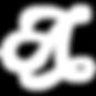 A-logo-white2.png