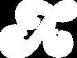 My-Logo_White.png