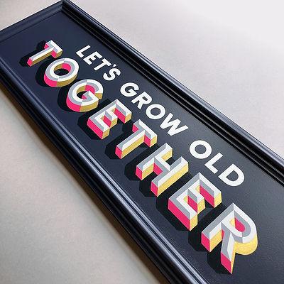 Let's-Grow-Old-6.jpg