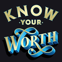 Know Your Worth 1.jpg