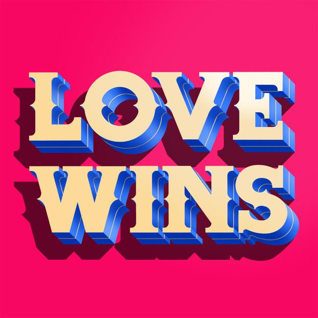 Love-Wins2.jpg