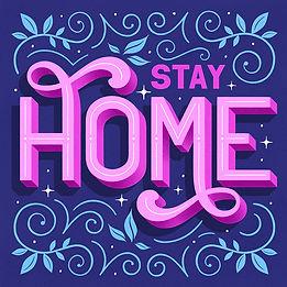Stay-Home.jpg
