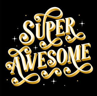 Super-Awesome.jpg