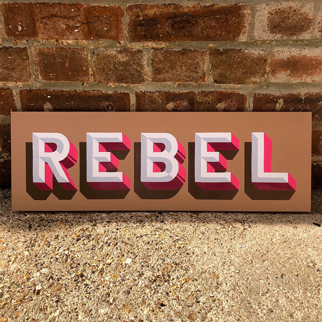 Rebel 1.jpg