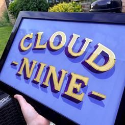 Cloud Nine 5.jpg