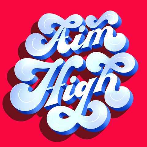 Aim-High.jpg