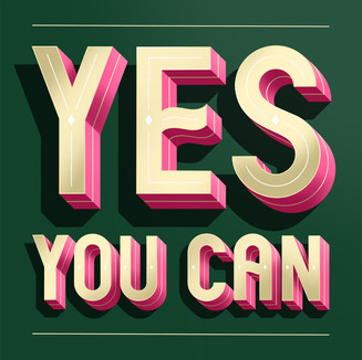 Yes-You-Can-1.jpg