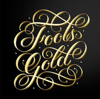 Fools-Gold.jpg