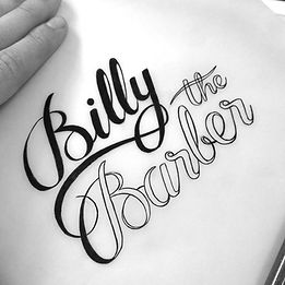 Billy-Web-2.jpg