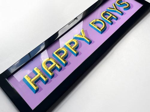 Happy-Days- copy.jpg