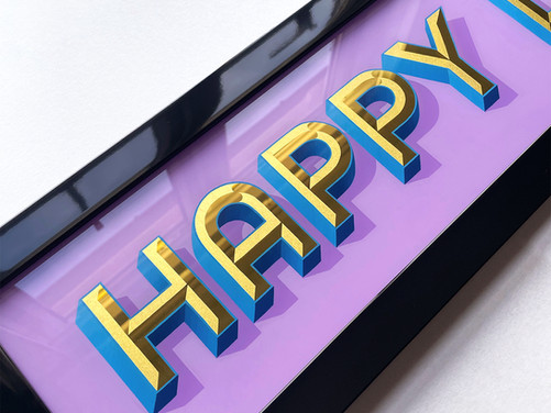 Happy-Days-2.jpg