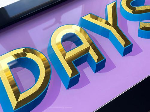 Happy-Days-3.jpg