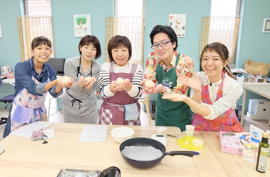 1103食教学セミナー14