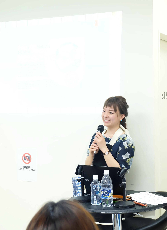大鳥あみ_edited