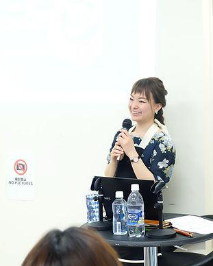 大鳥あみ_edited.jpg
