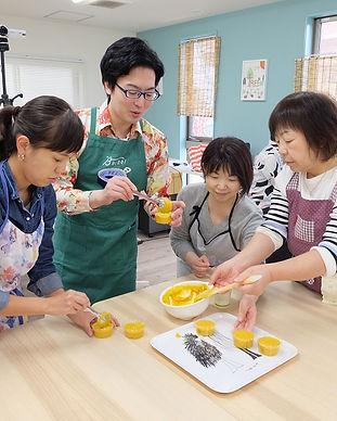 1103食教学セミナー8.jpg
