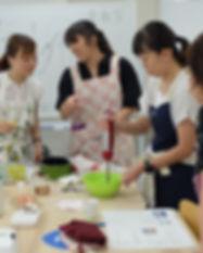 0804食教学セミナー7.jpg