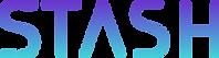 stash invest logo.png