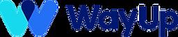 wayup logo.png
