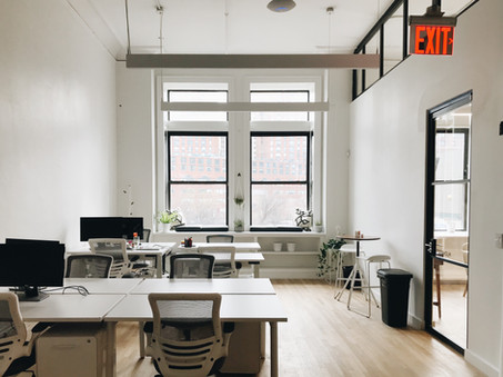 5-9 USQW Small Office.jpg