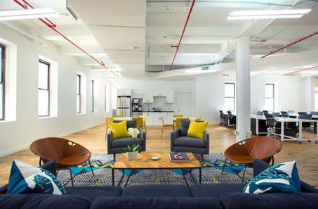 Large Meeting Space.jpg