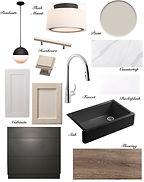 Kitchen Concept Board.jpg
