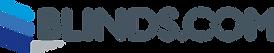 Blinds Logo.png
