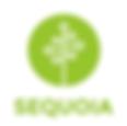 Sequoia Logo.png