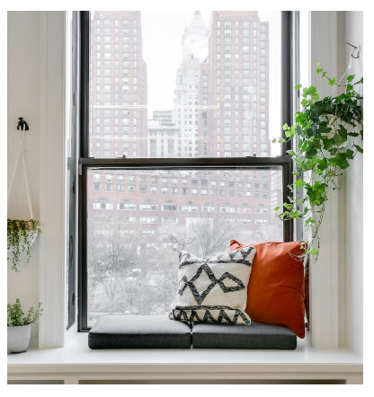 union sq window.jpg